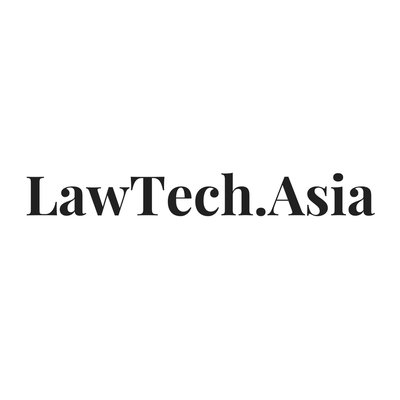 Legal Technology in Singapore - LawTech Asia
